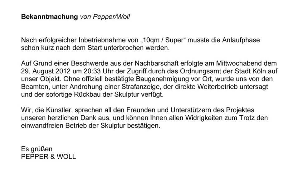 Pepper_Woll