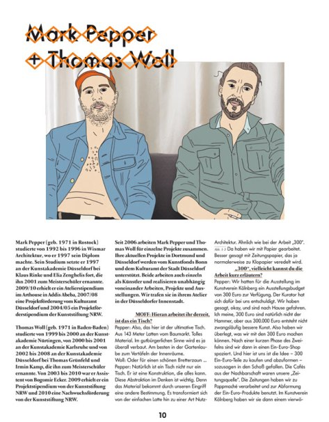 Pepper-Woll-Moff-Interview-03