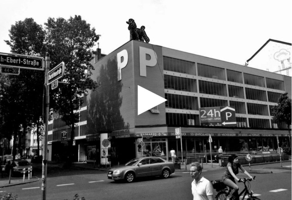 Pepper&Woll-Parkhaus-Pudelpark